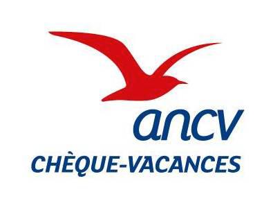 Picto-ancv-2011