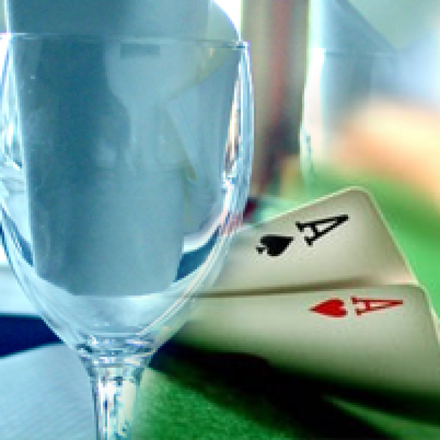 Poker basse normandie