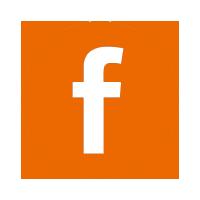 picto_facebook